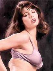 Jayde recommend best of porn 1980s bridgette