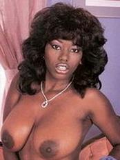 70s sexy porn stars