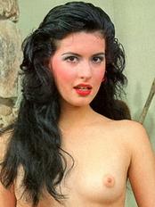 Raven - Vintage Nudists Photos, Male Nudity Classics ...