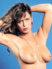 Free tracey adams sex pics