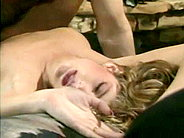 cps0002005 1980 porn movie scene with miss hairy pussy
