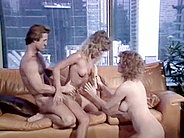 cps0009304 Classic porn slut made the cut fucking a director