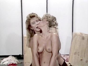 cps0009401 Asian retro porn actress Sheena Horne starring