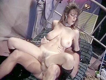 Bondage photos 1980s