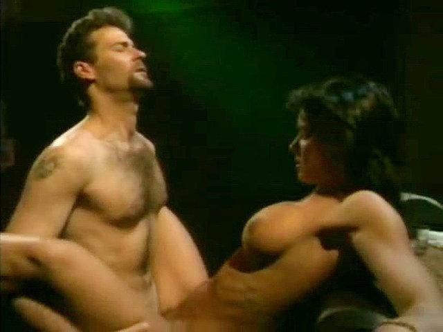 Pornohvězda kayla marie