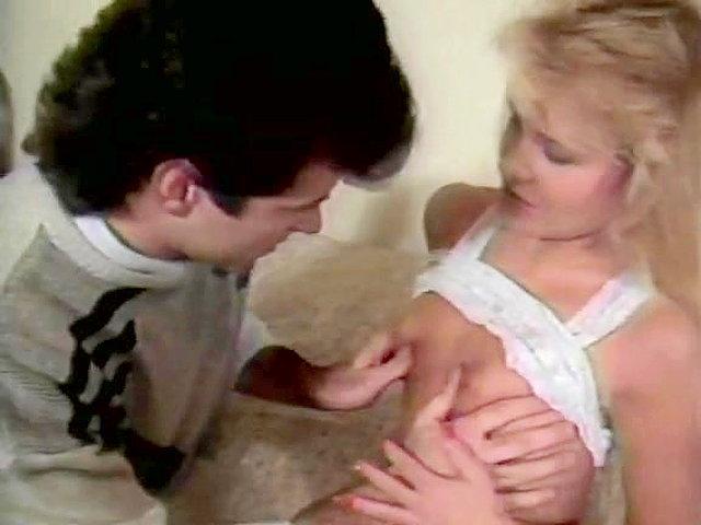 80s Porn Vids With Next Door Super Body Girl Vintage Porn Hairy Classic Porn Sex Vintage Lingerie Uk Retro Lesbians Movies