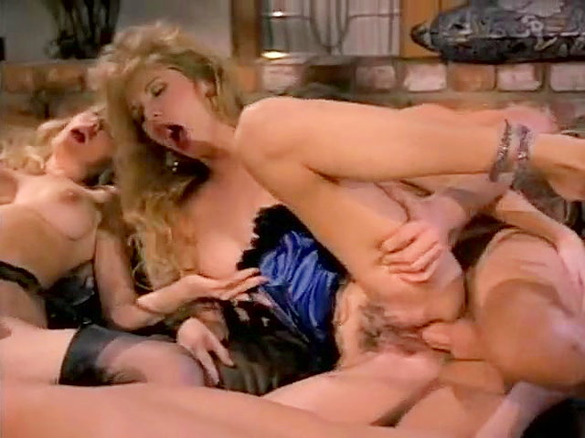Hardcore porn videos and fucking vintage video clips download