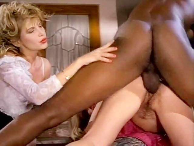 image Christy canyon frank james the lost footage