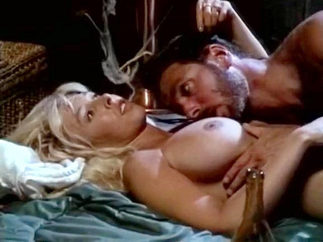 Sex mit hengst