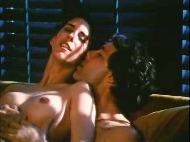 Video classic sex Classic Sex