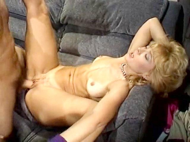 Latino Pussy Mature Fuck